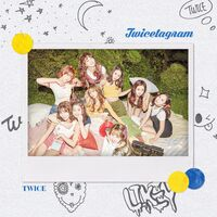 Likey teaser coverphoto