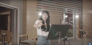 Stay By My Side MV Screenshot 40