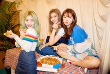 Fancy Twice Group Promo 7