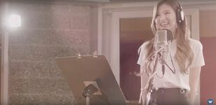 Stay By My Side MV Screenshot 38