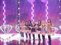 Twice MBC 200212 3