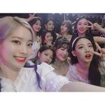 Twice IG Update 181201 2