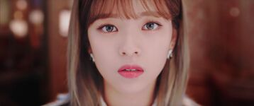 Yes Or Yes Y Teaser Jeongyeon