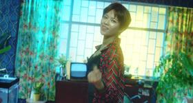 Jeongyeon Cheer Up MV 3