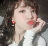 Nayeon IG Update 130218 5