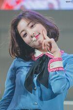 Yes Or Yes Showcase Jihyo 12