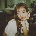 Nayeon IG Update 180922 6