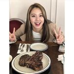 Twicetagram Update 180423 3