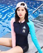 Mina MLB summer 17