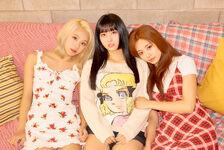 Fancy Twice Group Promo 8