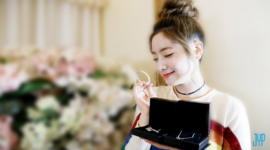 TWICE JEWELRY Dahyun