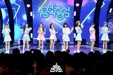 Music Core 180428 Twice 2