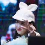 Yes Or Yes Yeouido Fansign Nayeon 6