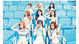 Twice-page-two-wide