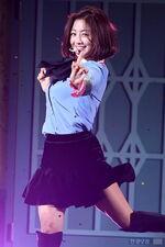 Yes Or Yes Showcase Jihyo 13
