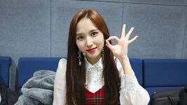 YES or YES comeback show Music-oriented & popular song making Mina