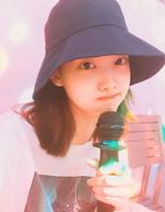 Nayeon Instagram Update 120817 4