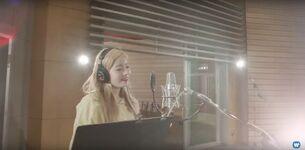 Stay By My Side MV Screenshot 47