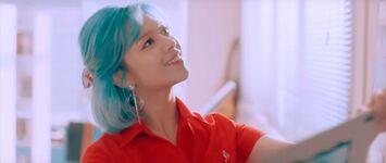I Want You Back MV Screenshot 26