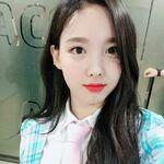 Nayeon IG Update 181014 4