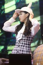 Yes Or Yes Yeouido Fansign Nayeon 2