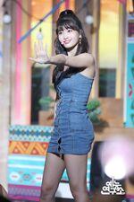Music Core 180714 Momo 4