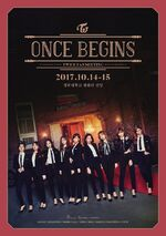OnceBegins Group