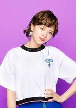 OneMoreTime Jeongyeon