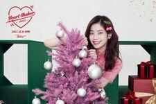 Merry & Happy Dahyun Teaser 3
