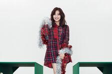 Merry & Happy Jihyo Promo 3