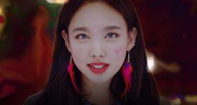 Yes Or Yes MV Screenshot 80
