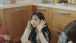 Nayeon Cheer Up MV 3
