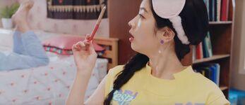 WhatIsLove Teaser Dahyun 4