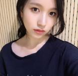 Mina 020817 IG Update 2