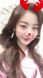 Jihyo IG Update 241217