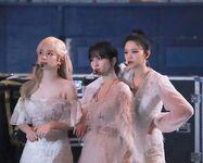 Twice Seoul Music Awards 200335 4