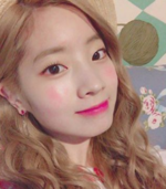 Dahyun IG Update 3