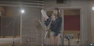 Stay By My Side MV Screenshot 44