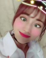 Momo insta update 2
