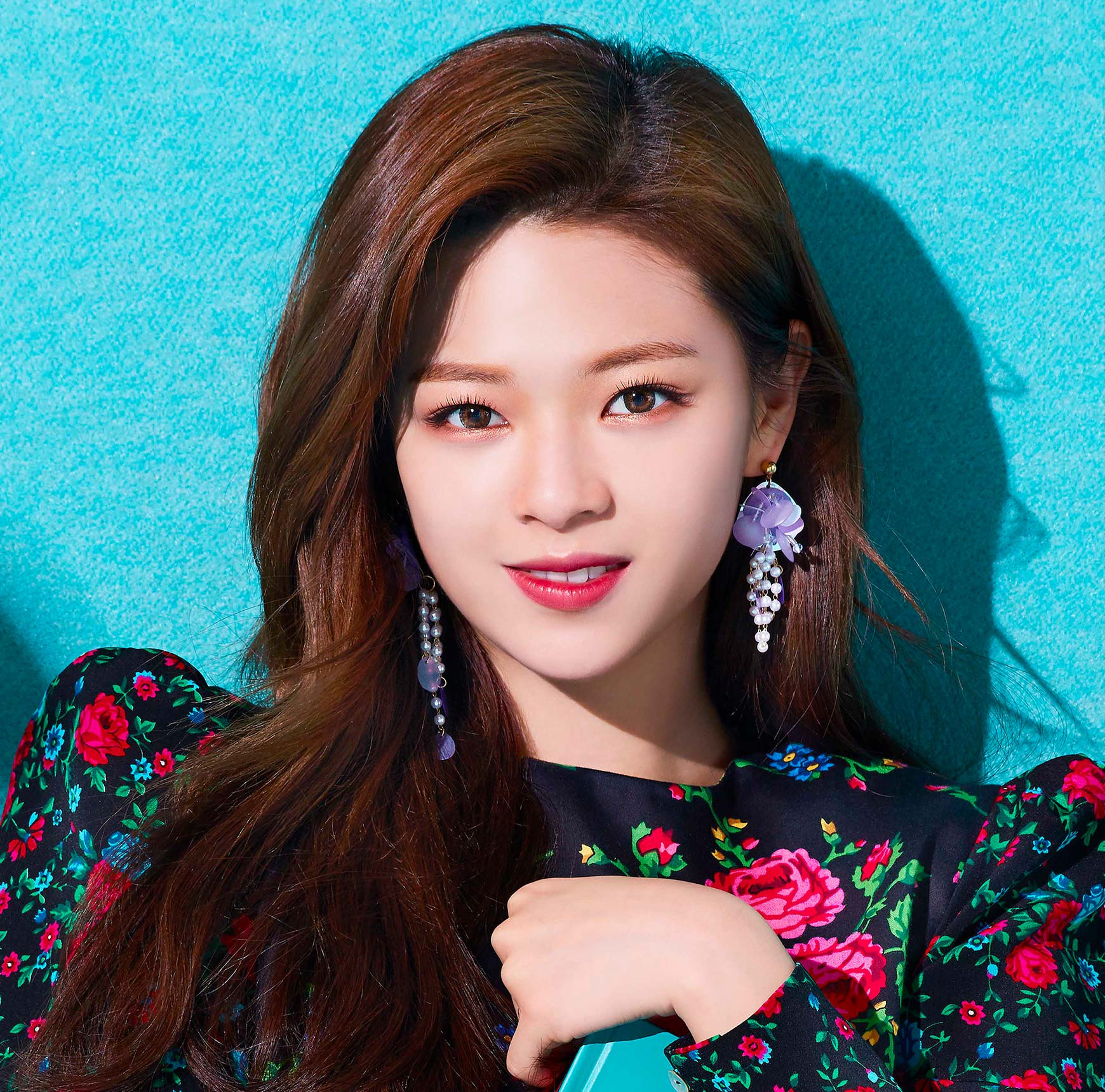 Jeongyeon | Twice Wiki | FANDOM powered by Wikia