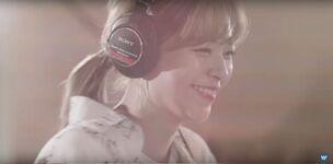 Stay By My Side MV Screenshot 19