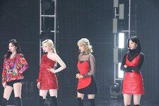 Twice MBC 200212 4