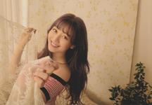 Ceci 2018 Jihyo