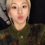Chayeong IG Update 190215 3