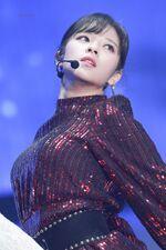 2018 AAA Jeongyeon 10