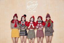 Merry Happy teaser 4