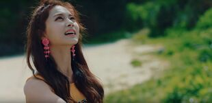Dance The Night Away MV Screenshot 29