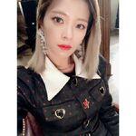 Jeongyeon IG Update 181211 3
