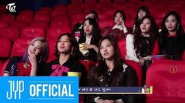 """TWICE TV """"올해 제일 잘한 일(The Best Thing I Ever Did)"""" EP"""