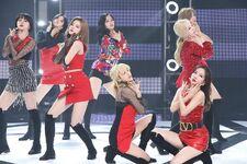 Twice MBC 200212 7